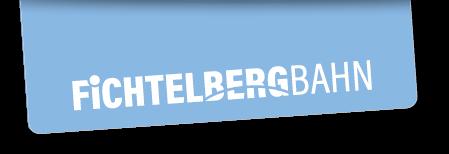 Fichtelbergbahn SDG